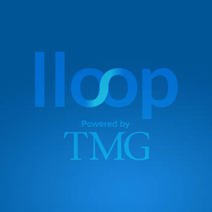 Lloop by TMG
